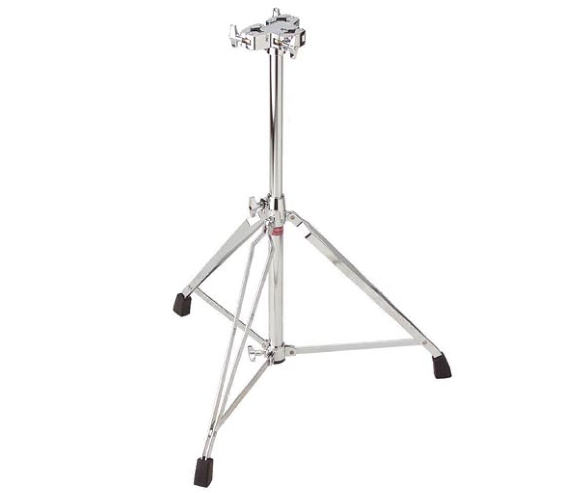 HPD-1000 Stagg Tom Stand