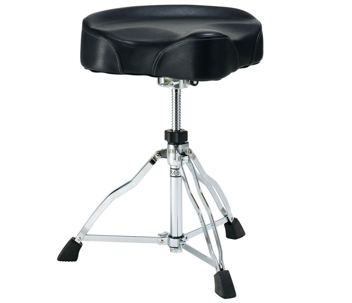 HT530 Tama Drum Throne