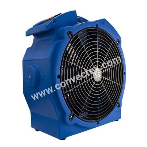 AF Elite SS Axial Air Mover