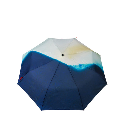 WESTERLY X V/SUAL - Beaches Drifter Umbrella