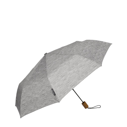 Drifter Umbrella - Heather