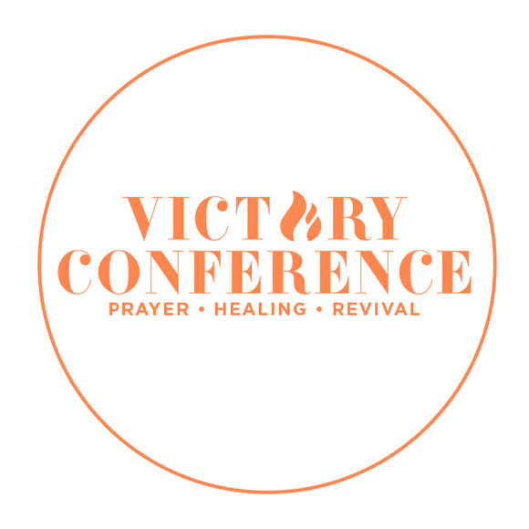 Victory Conference 2017: Session Four with Ev. Nathan Morris