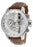 Invicta Men's 19286 S1 Rally Analog Display Swiss Quartz Watch