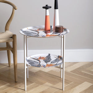 STRELITZIA - TRAY TABLE