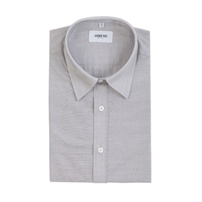 CONNOR SHIRT GREY
