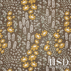Photography Backdrop Background | Hadley