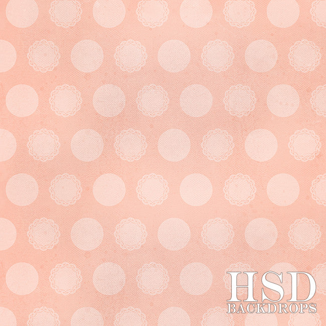 Photography Backdrop Photo Background | Delicate