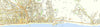 Map Wallpaper - Custom Ordnance Survey Street Map Wallpapers and Murals- Love Maps On...