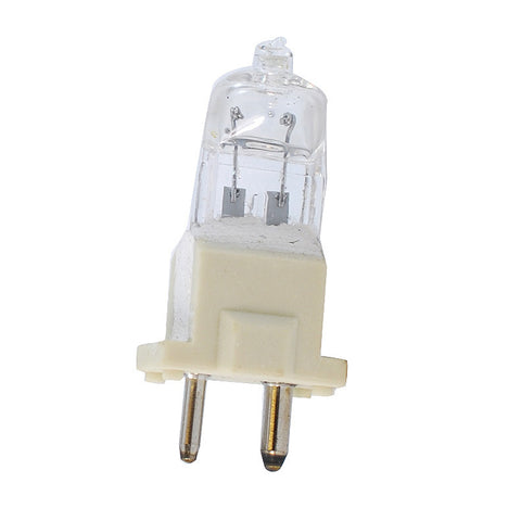 GY9.5 BIPIN metal halide light bulb