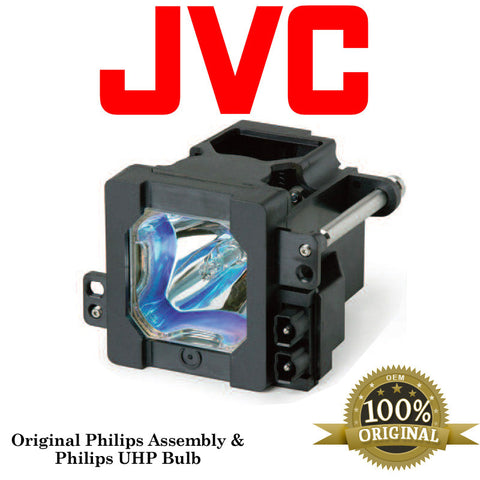 JVC HD56FH96 Projector Lamp