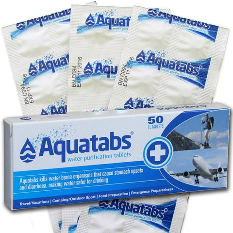 Aquatabs 1 rs4up4c39gpz large