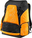 Delaware YMCA Backpack