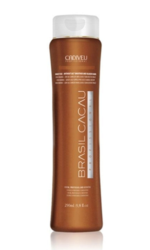 Brasil Cacau Conditioner 290ml