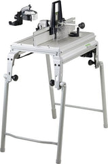 Festool P00112 CMS Router Table Free-Standing Model GE Basic