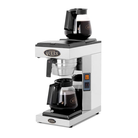 Coffee Queen M2 Filter Coffee Machine