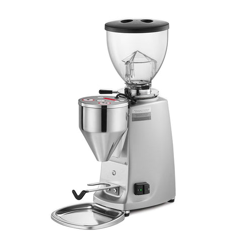 Mazzer Mini Electronic On Demand Espresso Grinder
