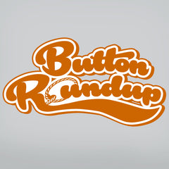 Button Roundup