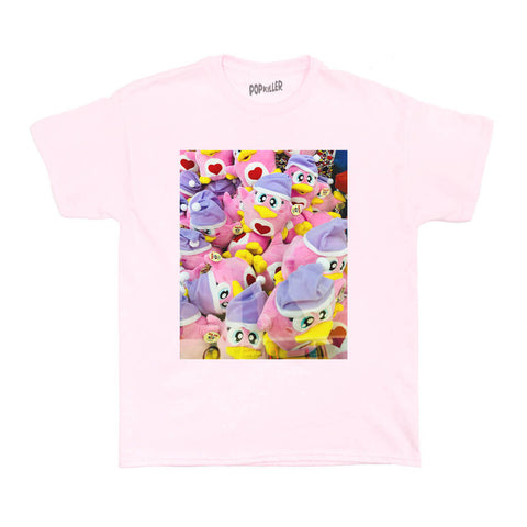 UFO Catcher Women's T-shirt