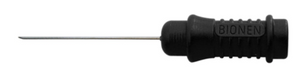 BIOC Series:  Bionen Concentric Needle Electrodes *REBATE ELIGIBLE*