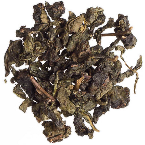 Phoenix 1 Iron Goddess Oolong Tea