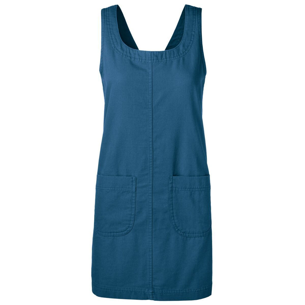 Mercado Dress - Women's