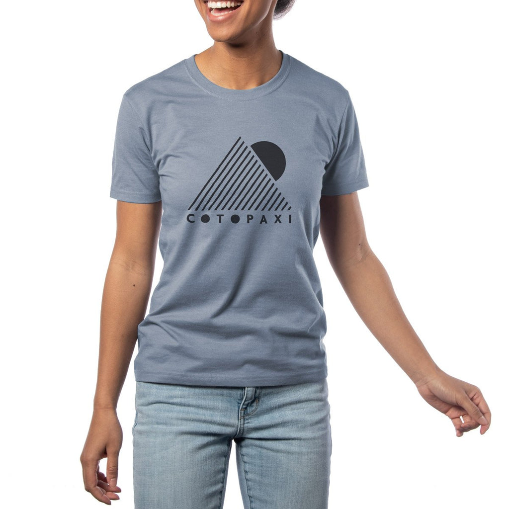 Moonrise T-Shirt - Women's
