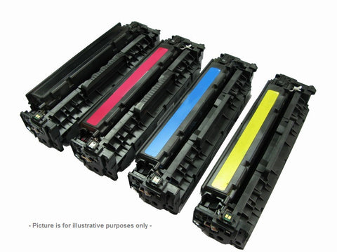 Panasonic DP-C322/265/264/305 waste toner container