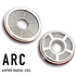 products/aspire-revvo-arc-coils.png