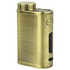 products/eleaf-istick-pico-brushed-gunmetal.png
