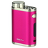 products/eleaf-istick-pico-hot-pink.png