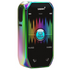 products/smoant-naboo-225w-box-mod-7-color.png