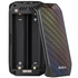 products/smoant-naboo-225w-box-mod-battery-compartment.png