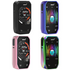 products/smoant-naboo-225w-box-mod-colors.png