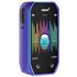 products/smoant-naboo-225w-box-mod-gradiant-blue.png