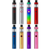 products/smok-stick-v8-baby-colors.png