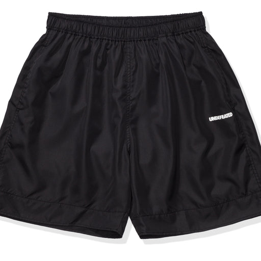 UNDEFEATED LOGO SWIM TRUNK Image 1