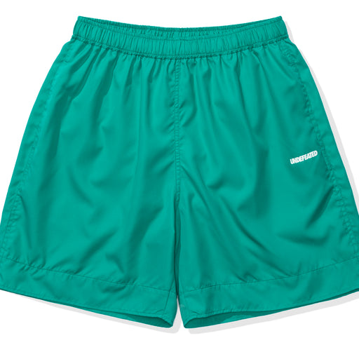 UNDEFEATED LOGO SWIM TRUNK Image 4