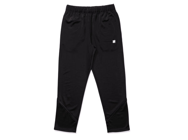 05864a7c UNDEFEATED TAPED SEAM WARM-UP PANT
