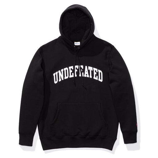 UNDEFEATED PULLOVER HOODIE Image 1