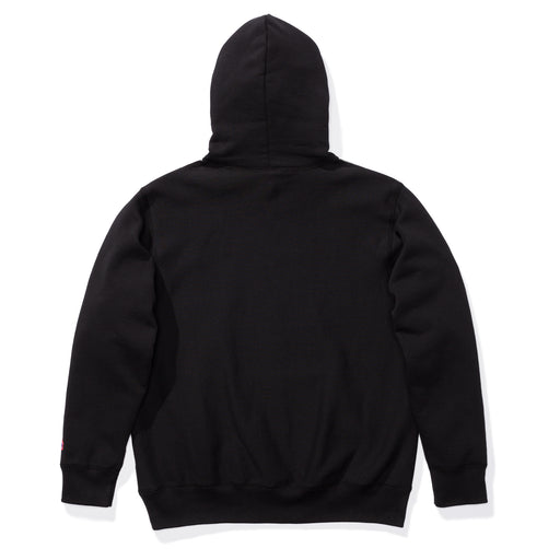 UNDEFEATED PULLOVER HOODIE Image 2