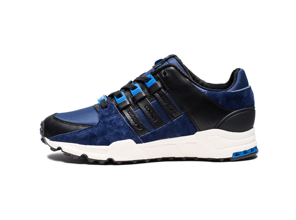 the latest cd04e 6f6a2 UNDEFEATED X COLETTE EQT SUPPORT - DARKBLUE/BLACK/ROYAL