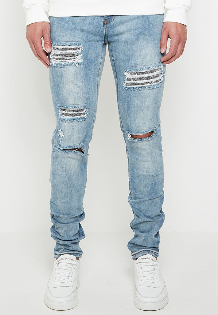 patchwork-crystal-jeans-mid-blue