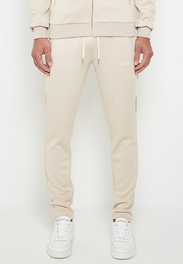 colour-block-tracksuit-bottoms-beige