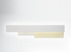 Foscarini Fields 2 Wall Light - London Lighting - 1
