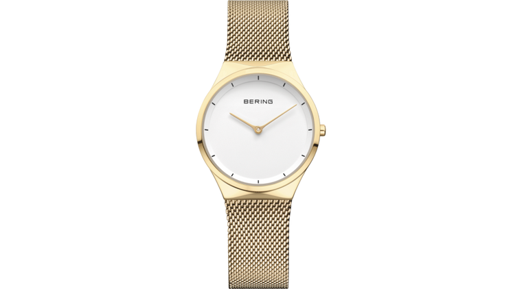 Bering Womans Classic Watch 12131-339