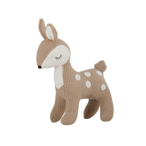 Soft Toy Wild Ones Deer