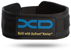 4in XD™ Kevlar® Lifting Belt