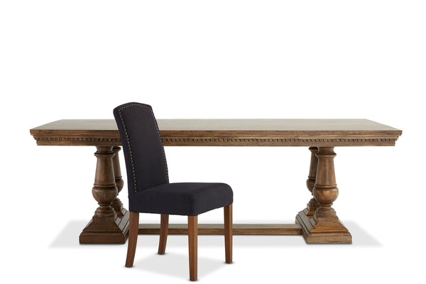 St. James Dining Table