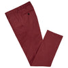 Terrance Berry Cotton Trouser