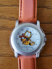 Garfield Ladies Watch